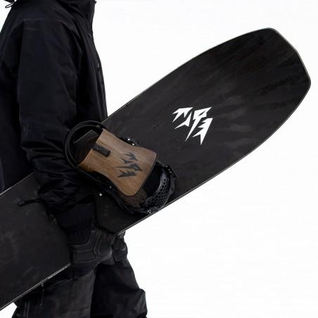 Ultra Mind Expander Snowboard