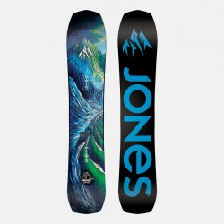 Jones Youth Flagship Snowboard