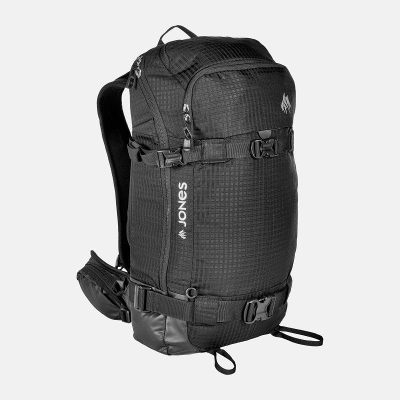 Dscnt R.A.S. 32L Backpack
